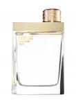 Armaf Excellus Women Woda Perfumowana 100 ml
