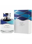 Armaf El Cielo Pour Homme Woda Perfumowana 100 ml