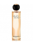 Rochas Secret de Rochas Woda Perfumowana 100 ml