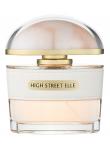 Armaf High Street Elle Woda Perfumowana 100 ml
