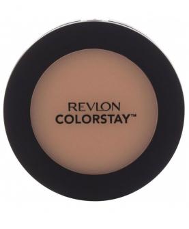 Revlon Colorstay Odcień 881 Caramel Puder 8,4 g