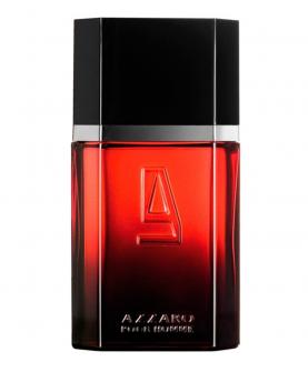 Azzaro Pour Homme Elixir Woda Toaletowa 100 ml