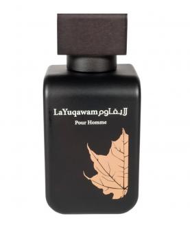 Rasasi La Yuqawam Pour Homme Woda Perfumowana 75 ml