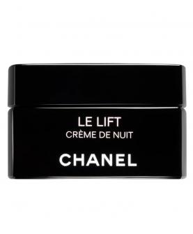 Chanel Le Lift Creme De Nuit Krem na Noc 50 ml