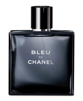 Chanel Bleu de Chanel Woda Toaletowa 50ml