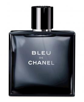 Chanel Bleu de Chanel Woda Toaletowa 100 ml