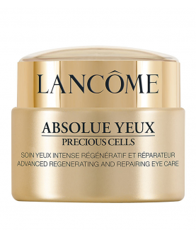 Lancome Absolue Precious Cells Eye Cream Krem pod Oczy 20 ml