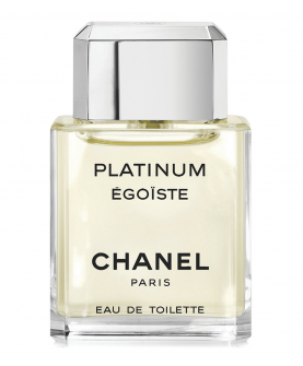 Chanel Platinum Egoiste Woda Toaletowa 50 ml spray