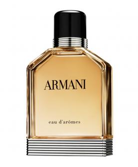 Giorgio Armani Eau d'Aromes Pour Homme Woda Toaletowa 100 ml