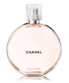 Chanel Chance Eau Vive Woda Toaletowa 100 ml
