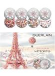 Guerlain Meteorites Perles Powder 02 Clair Puder w Kulkach 25 g