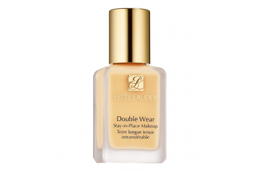 Estee Lauder Double Wear Makeup 2N1 Desert Beige Podkład Fluid 30 ml