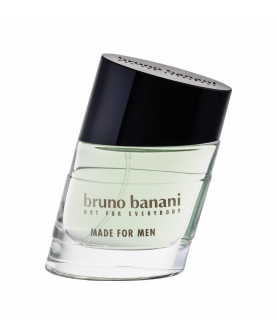 Bruno Banani Made For Men Woda Toaletowa 30 ml