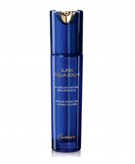 Guerlain Super Aqua Serum do Twarzy 30 ml
