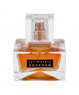 David Beckham Intimately Men Woda Toaletowa 30 ml