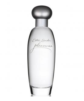Estee Lauder Pleasures For Woman Woda Perfumowana 100 ml