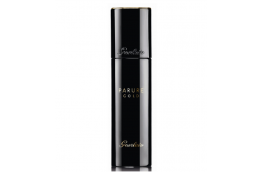 Guerlain Parure Gold Radiance Foundation SPF 30 Podkład Fluid nr 03 Beige Naturel 30 ml
