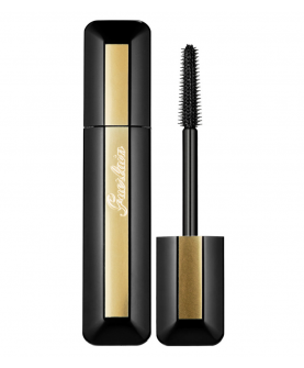 Guerlain Cils D'Enfer / Maxi Lash Mascara So Volume Tusz do Rzęs 01 Noir 8,5 ml