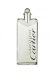 Cartier Declaration Woda Toaletowa 100 ml Tester