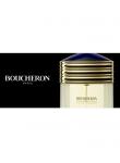 Boucheron Pour Homme Woda toaletowa 100 ml Tester