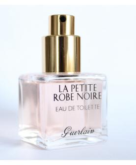 Guerlain La Petite Robe Noire Woda Toaletowa 30 ml Tester