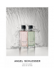 Angel Schlesser Agua de Vetiver Woda toaletowa 100 ml Tester