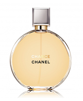 Chanel Chance Damska Woda Perfumowana 100 ml