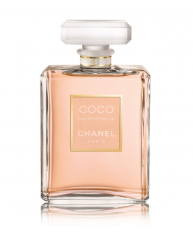 Chanel Coco Mademoiselle Woda Perfumowana 35 ml
