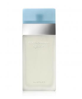 D&G Dolce & Gabbana Light Blue Woman Woda Toaletowa 50 ml