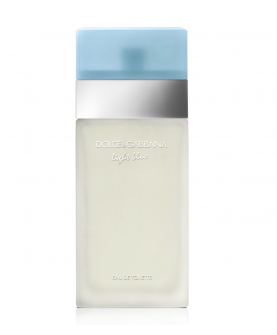 D&G Dolce & Gabbana Light Blue Woman Woda Toaletowa 25 ml