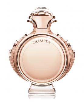 Paco Rabanne Olympea Woda Perfumowana 30 ml