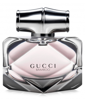 Gucci Bamboo Woda Perfumowana 50 ml