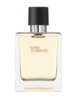 Hermes Terre d'Hermes Woda Toaletowa 50 ml