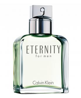 Calvin Klein Eternity For Men Woda Toaletowa 100 ml