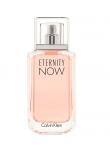 Calvin Klein Eternity Now Woda Perfumowana 50 ml