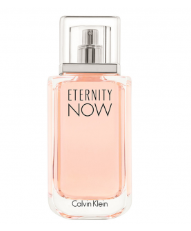 Calvin Klein Eternity Now Woda Perfumowana 50 ml