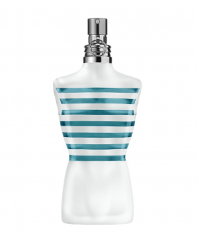 Jean Paul Gaultier Le Beau Male Woda Toaletowa Tester 125 ml