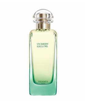Hermes Un Jardin Sur Le Nil Woman Woda Toaletowa 50 ml