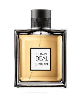 Guerlain L'Homme Ideal Woda Toaletowa 50 ml