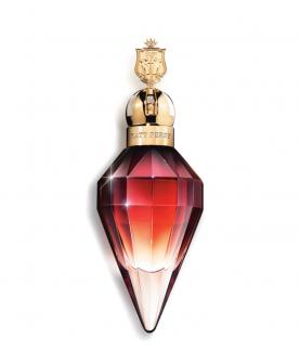 Katy Perry Killer Queen Woda Perfumowana 100 ml