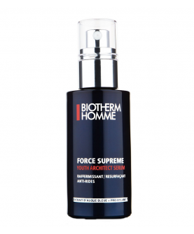 Biotherm Homme Force Supreme Youth Architect Serum 50 ml