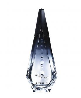 Givenchy Ange ou Demon Woda Perfumowana 100 ml Tester