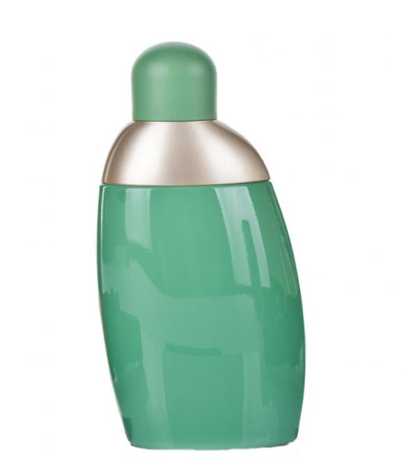 Cacharel Eden Woda Perfumowana 50 ml