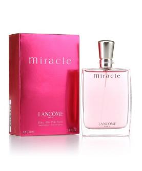 Lancome Miracle Woda Perfumowana 100 ml