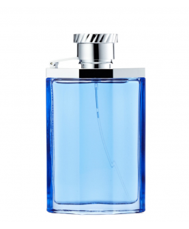 Dunhill Desire Blue For a Man Woda Toaletowa 100 ml