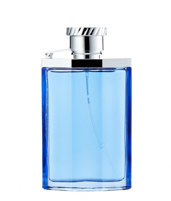 Dunhill Desire Blue Man Woda Toaletowa 100 ml Tester