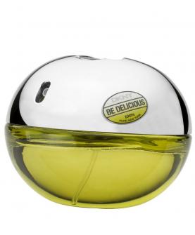 DKNY Donna Karan Be Delicious Woda Perfumowana 100 ml Tester