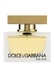 Dolce & Gabbana The One Woda Perfumowana Tester 75 ml
