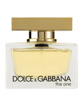 Dolce & Gabbana The One Woda Perfumowana Tester 75 ml