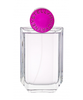 Stella McCartney Pop Woda Perfumowana 100 ml